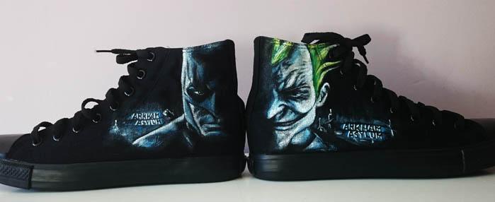 zapatillas-personalizadas